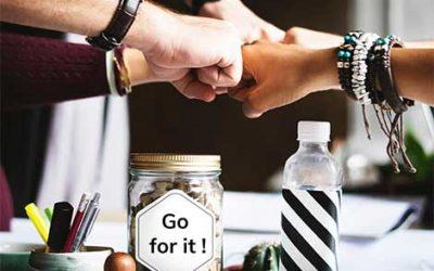 Practicing reciprocity in negotiation